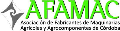 Logo AFAMAC JPG