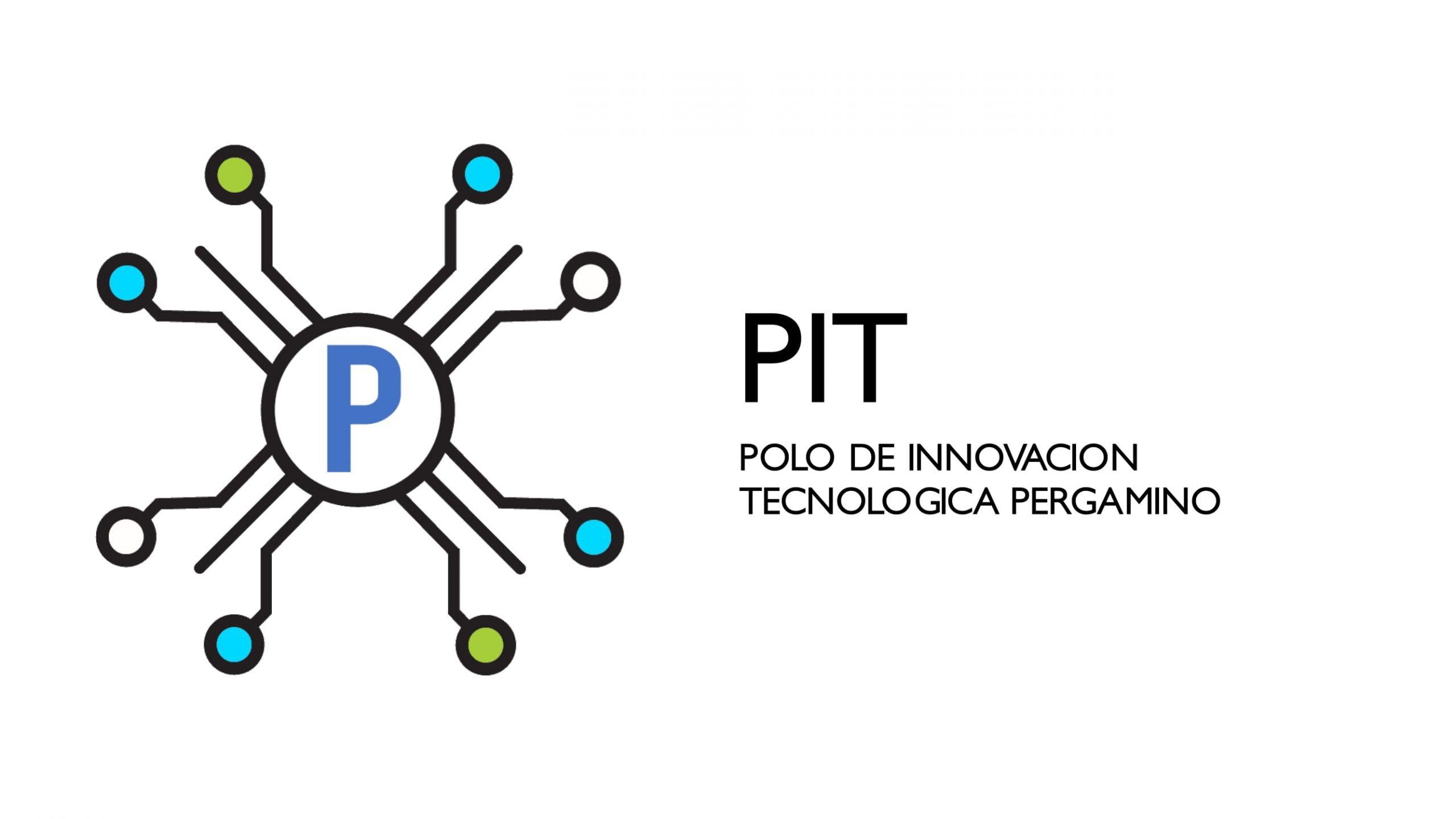 Logo PIT Pergamino 2018.12-1