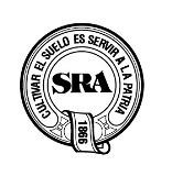 LogoSRA