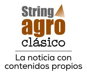 2017 072. Ag String agro (Vertical) Isologo String agro clásico (04.10.2017)