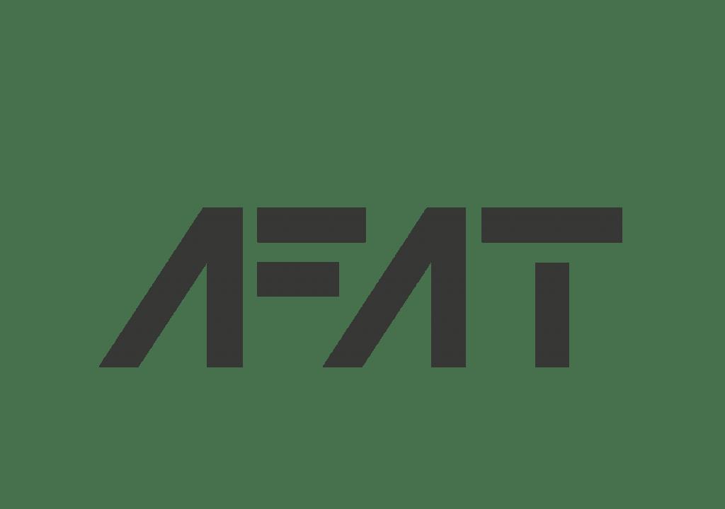 logo AFAT
