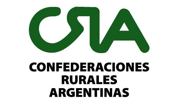 logo-CRAfinal