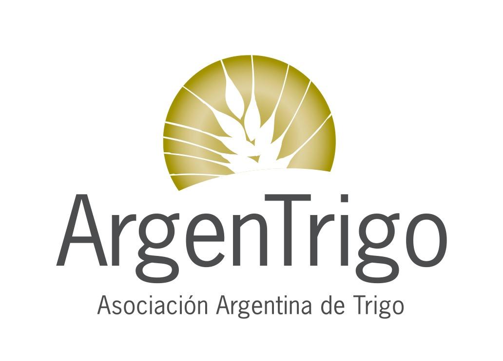 logo-argentrigo-alta