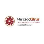 MercadoCitrus