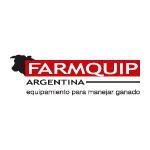 farmquip