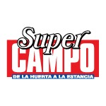 supercampo