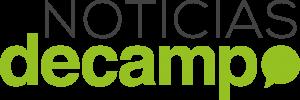 Logo Noticias de Campo Final Curvas-03