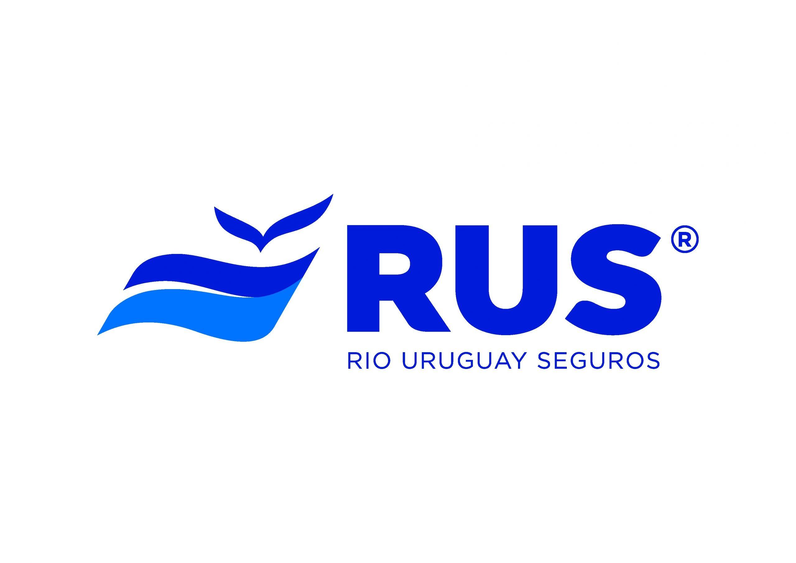 Logo-RUS-2019-RGB