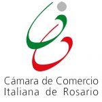 15 camara italiana
