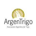 ARGENTRIGO
