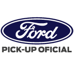 Ford-Web