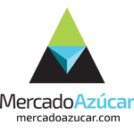 Logo-MA-2020-1
