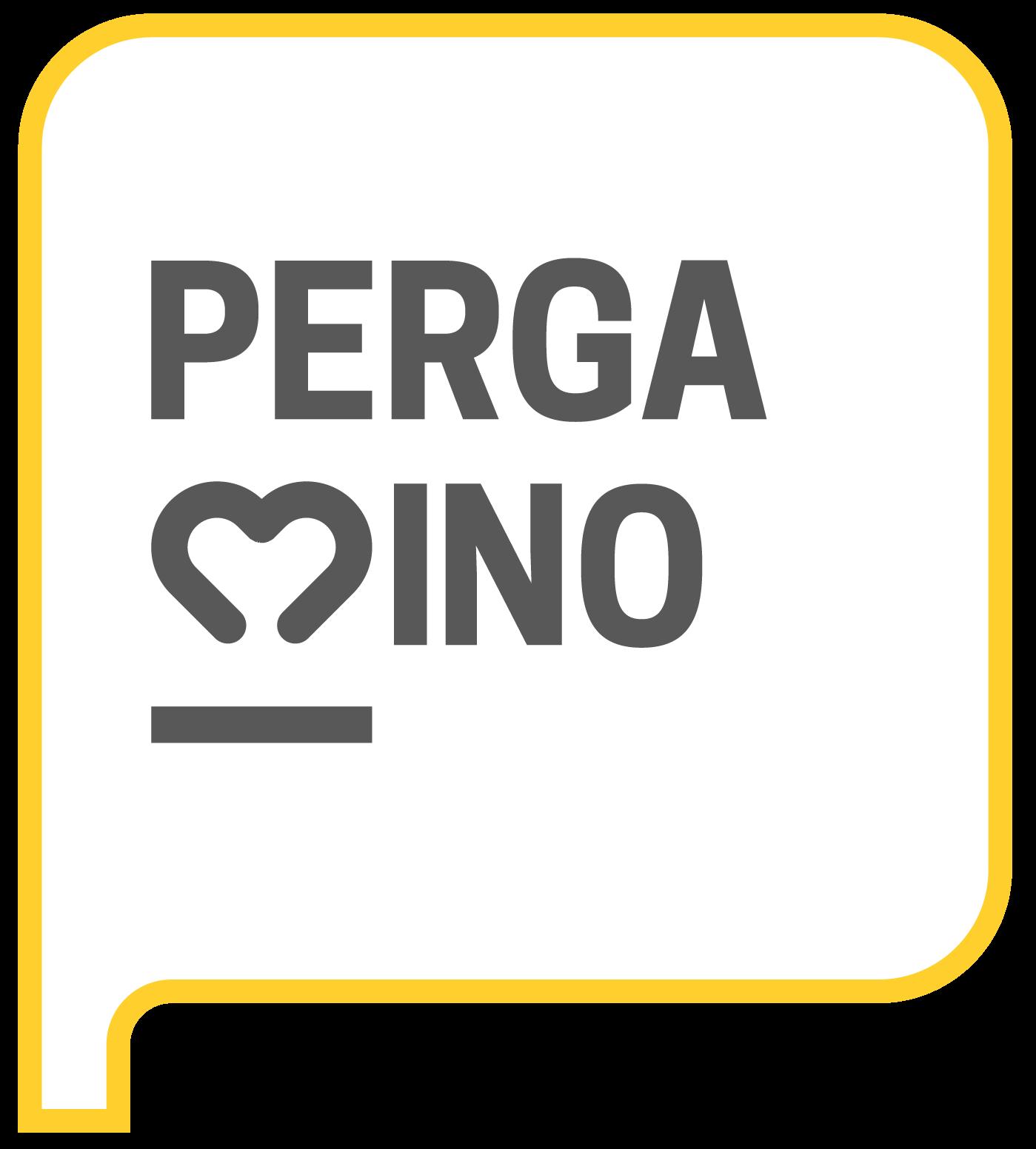 Municipalidad de Pergamino