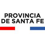www.santafe.gob.ar