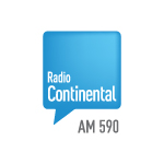 radio-continental