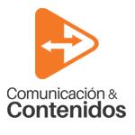 Comunicacion y contenidos