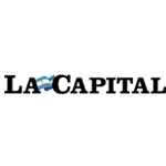 La Capital ok