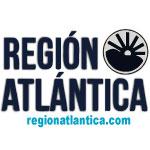 Región-Atlántica