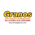 Revista Granos ok