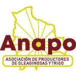 Anapo-ok