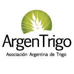 Argentrigo-ok