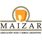 Maizar-ok