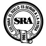 SRA-ok
